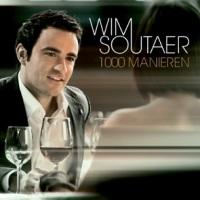 Wim Soutaer - 1000 manieren