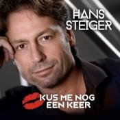 Hans Steiger - Kus me nog een keer