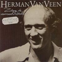 Herman Van Veen - Zolang de voorraad strekt (+De bom valt nooit)