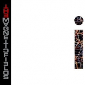 The Magnetic Fields - i (2004)