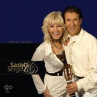 Saskia & Serge - Mooie liedjes