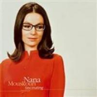 Nana Mouskouri - Fascinating