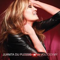 Juanita du Plessis - Jy voltooi my