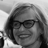 Els Ingeborg Smits