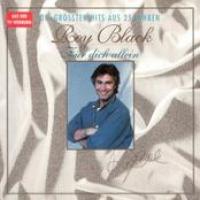 Roy Black - Für Dich Allein