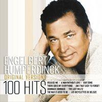 Engelbert Humperdinck - 100 Hits