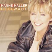 Hanne Haller - Hellwach