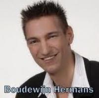 Boudewijn Hermans
