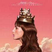 Juliette Armanet - Petite Amie