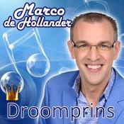 Marco de Hollander - Droomprins
