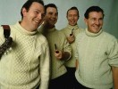 The Clancy Brothers - Gypsy Rover