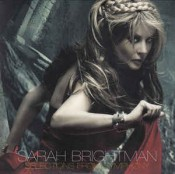 Sarah Brightman - Selections From Symphony