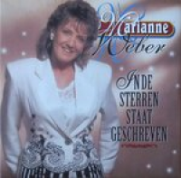 Marianne Weber - In De Sterren Staat Geschreven