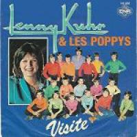 Lenny Kuhr - Visite