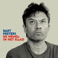 Bart Peeters - De hemel in het klad