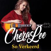 CheraLee - So verkeerd