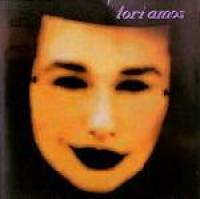 Tori Amos - Magic