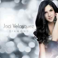 Jaci Velasquez - Diamond