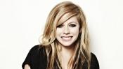 Avril Lavigne - Lyrics
