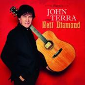 John Terra - John Terra Zingt Neil Diamond