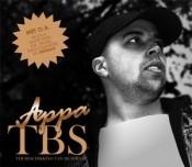 Appa - TBS: Ter Beschikking Van De Straat