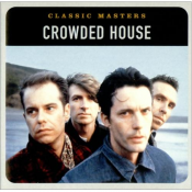 Crowded House - Classic Masters