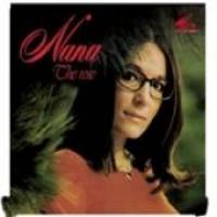 Nana Mouskouri - The Rose