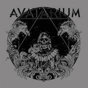 Avatarium - Avatarium
