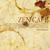 Zen Café - Jättiläinen