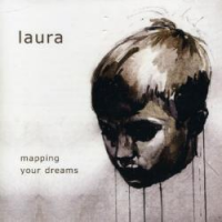 Laura - Mapping Your Dreams
