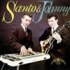 Santo & Johnny