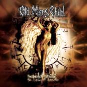 Old Man's Child - Revelation 666: Curse of Damnation
