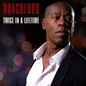 Andrew Roachford - Twice in a Lifetime