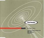 Orbital - Peel Session