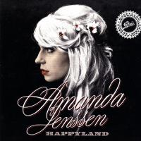 Amanda Jenssen - Happyland (International Edition)