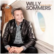 Willy Sommers - Boven de wolken
