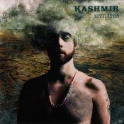 Kashmir - Zitilites