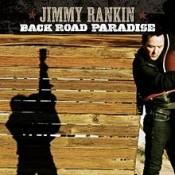 Jimmy Rankin - Back Road Paradise