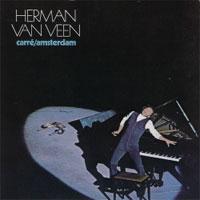 Herman Van Veen - Carré 1: Carré/Amsterdam