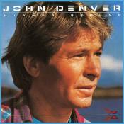 John Denver - Higher Ground