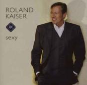 Roland Kaiser - Sexy
