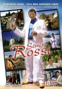 Semino Rossi - Buenos Dias - Ich bin wieder hier