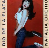 Natalia Oreiro - Rio De La Plata