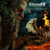Whyzdom - Symphony for a Hopeless God