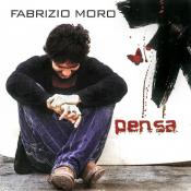 Fabrizio Moro - Pensa