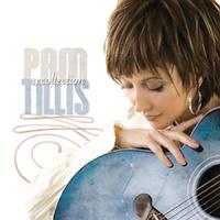 Pam Tillis - Recollection