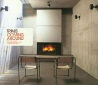 Travis - Coming Around
