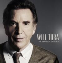 Will Tura - Ik ben een zanger