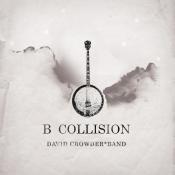 David Crowder Band - B Collision