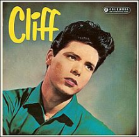 Cliff Richard - Cliff